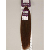 Hair  Human 2-Tone Braiding 18-20in **HOT** special promotion**choose colors