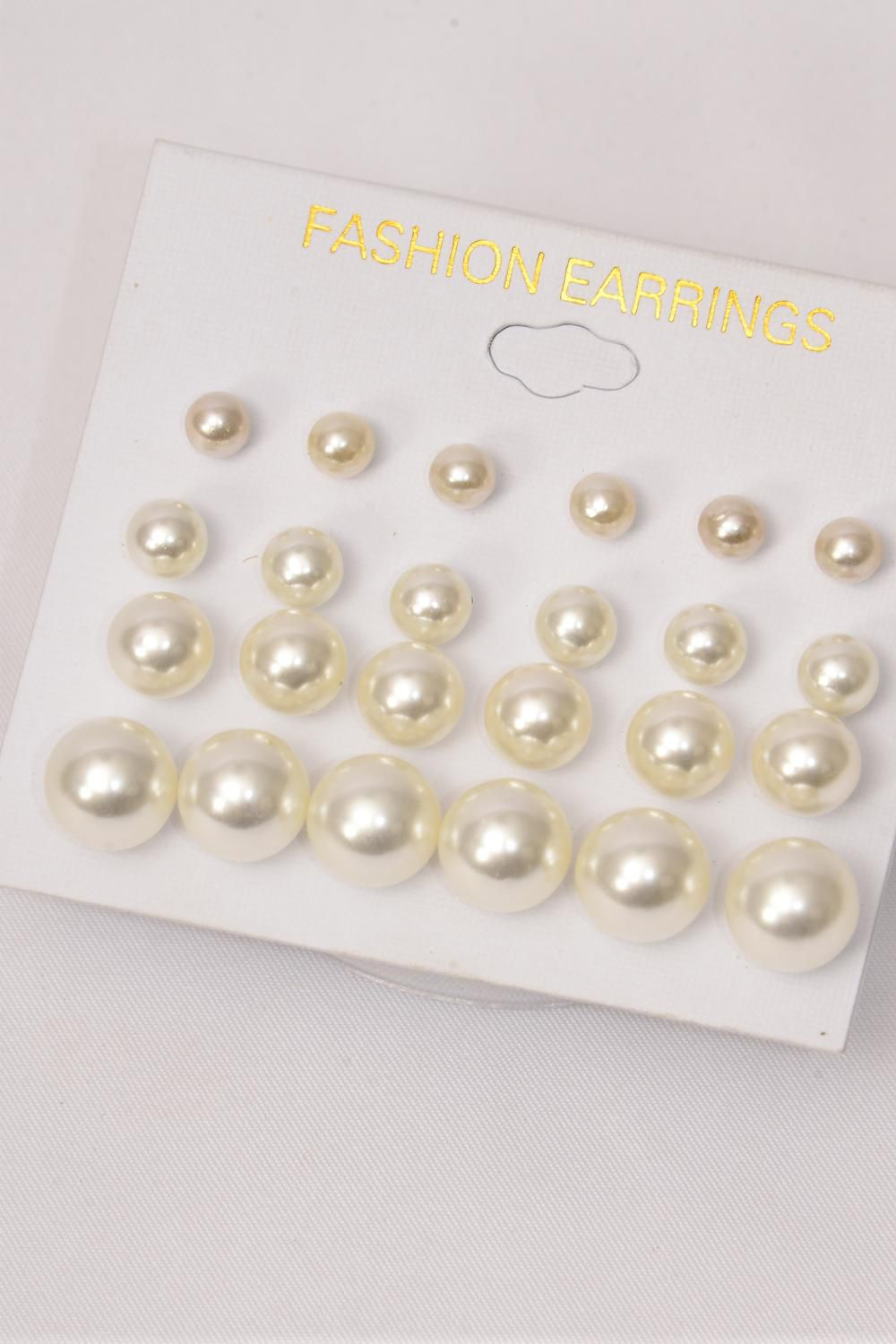 freshwater a jewellers cream jewellery pearl grahams image necklace pearls